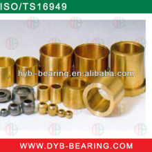 galvanized iron bushing