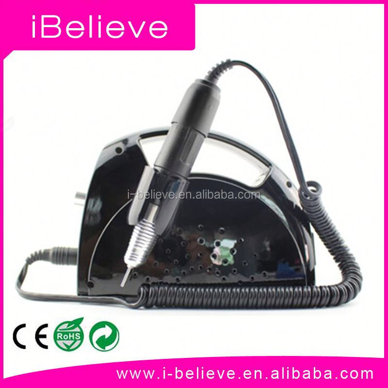2016 EXCLUSIVE NEW Portable electric nail drill nail art Electric nail file Nail Drill