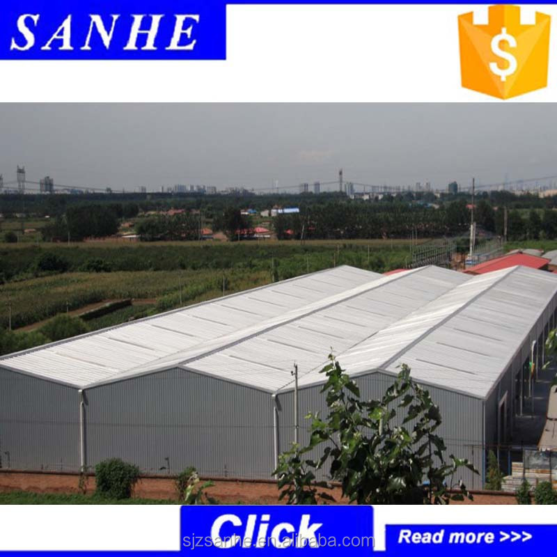 prefabricated dome houses mobile container bar steel structure shopping mall