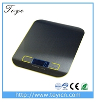 China hot Kitchen Scale scales electronic trading wholesale
