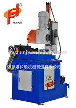 Customer designed New product machine for cutting tobacco for wholesales