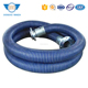 China Manufacturer Supply Cheap Wholesale High Quality Industrial Composite Hose For Delivery Oil