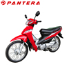 Super Mini 110cc Cub Motorcycle New Petrol Motorbike 125cc Pocket Bike