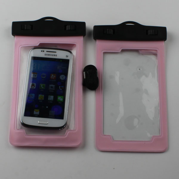 popular waterproof case for samsung galaxy grand duos