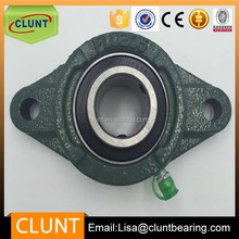 best price farming machine bearing ASAHI pillow block bearing UCFL209