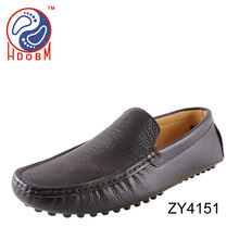 Popular design and High quality Casual men's shoes 2013