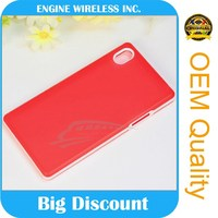 buy direct from china factory case for sony ericsson ck13i