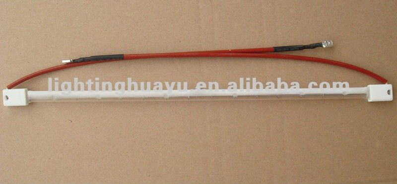 Car Heating element