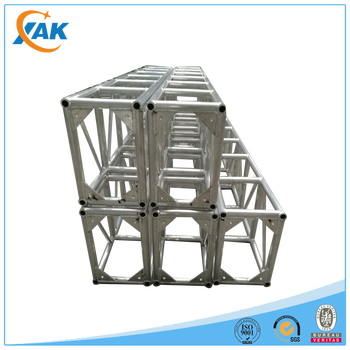 Factory Price Aluminum Truss System, Lighting truss, Stage Truss