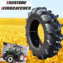 good price agricultural tractor tyre R2 R1 18.4-38 18.4-34 18.4-30