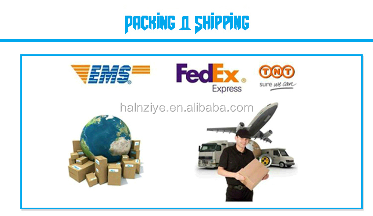 HY880 Thermal paste Hot sell thermal compound silicone grease conductive paste for CPU