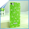 Fashionable attractive 3d for cell mobile phone case