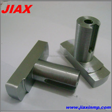 china supplier mechanical parts outsourcing with Complex drawing