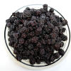 Chinese dried fruits black dates hot sale sweet black date