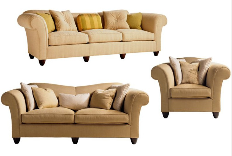 how to buy furniture wholesale