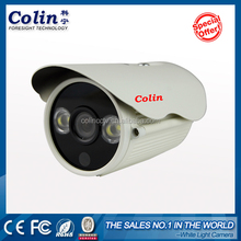 Colin supply 700tvl ir digital color ccd phantom 2 vision plus gps wireless security camera systems