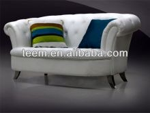 Divany Furniture new classical sofa durian furniture