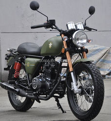 coffee Motorcycle 50cc NEW DESIGN