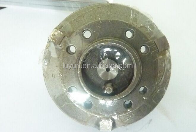 VE pump cam plate 1 466 110 658 for diesel engine parts