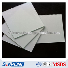 SANPONT Companies Looking For Agents PLC Silica Gel Plate 0.5mm Thinkness