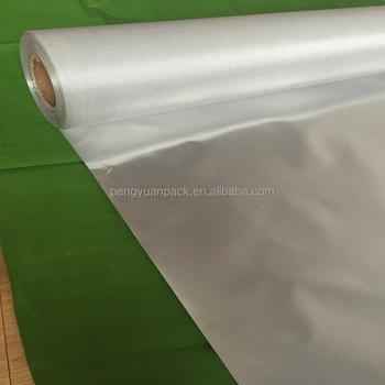 Fiberglass insulation with aluminium foil heat resistant for Is fiberglass heat resistant