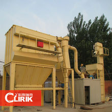 Mineral Grinding Mill For Sale Price in Indonesia