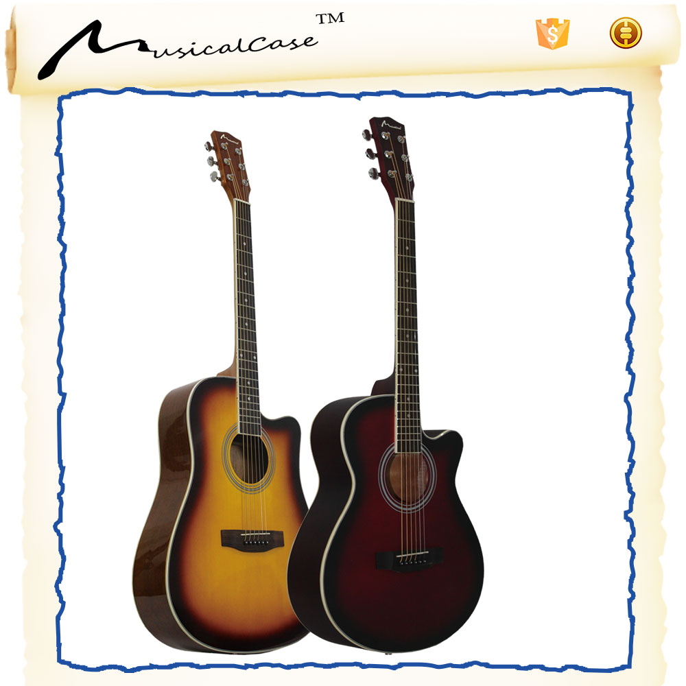 musical instrument paypal china made electric guitar / global musical instruments guitar / madagascar rosewood