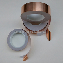 Strong Adhesion Conductive Adhesive cast acrylic sheet bushing insulator