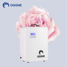 China wholesale wall-hanging Professional Aroma Oil Scent Air Machine
