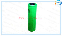 Best Selling US18650 VTC3 1600mAh battery in stock with 30A discharge rate