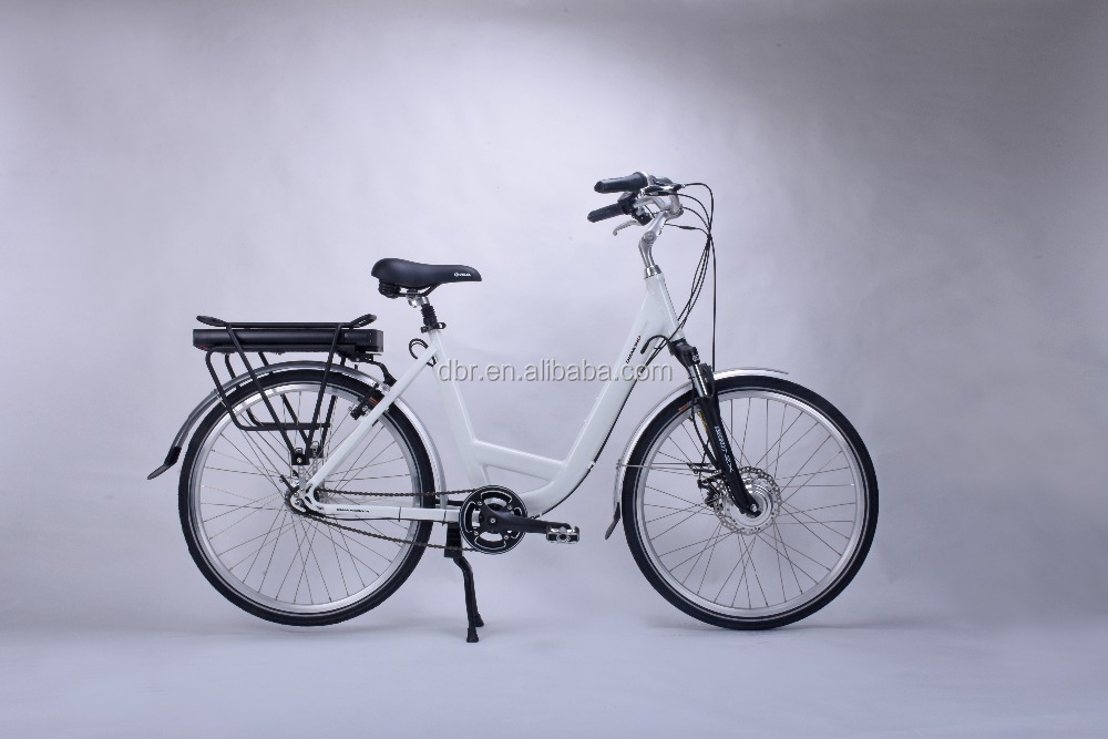 Diamondback ladies bicycles <strong>bikes</strong> for sale