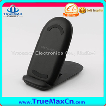 High Quality Foldable Fast Charge Mobile Phone Wireless Charger Power Supplier Bank