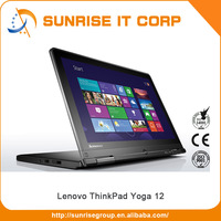 "Yoga 12 180GB SSD SSHD 1920x1080 lenovo 12.5"" laptop"