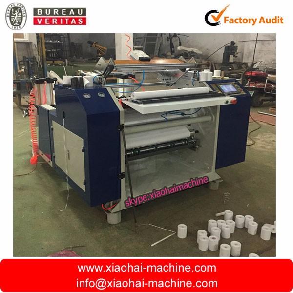 Thermal Paper Slitting machine3.jpg