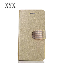 alibaba express fashionale slim electroplating for Nokia Lumia 1520 cover case