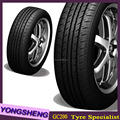 205/55R16 ROADKING Brand Car Tires with Cheap Prices