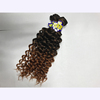 /product-detail/china-best-xpression-synthetic-hair-braids-water-wave-6pcs-60703619127.html