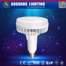 2017 HIGH QUALITY NINGBO FACTORY PRICE SMD LED HIGH BAY LAMP AG-FLAL90W 90W HIGH POWER WORKSHOP LIGHT