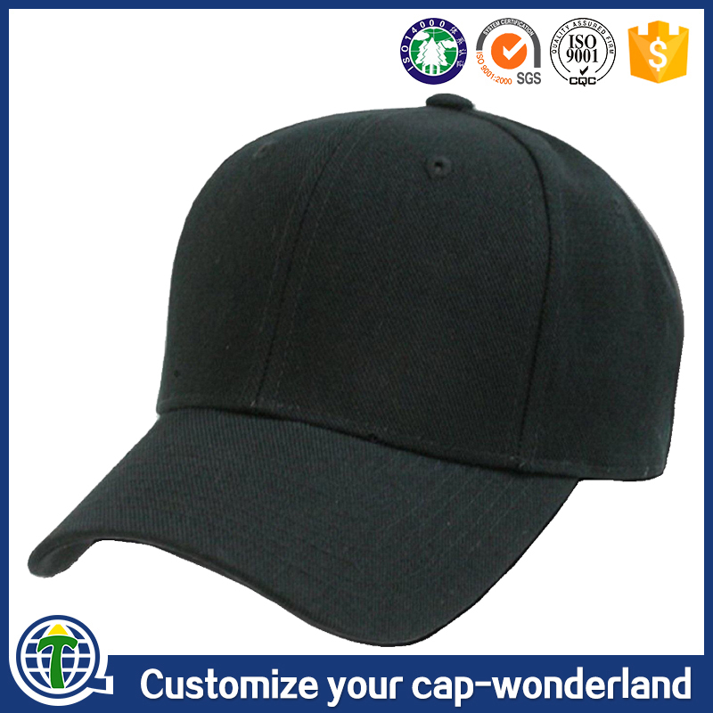 distressed products custom denim korea style trucker suede wholesale blank baseball caps