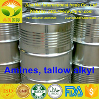 China Hot sale Amines, tallow alkyl
