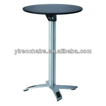 Bt 006 Durable Modern Mini Bar Table Buy Modern Mini Bar
