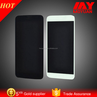 Hot selling for samsung galaxy s5 mobile phone unlocked original 16gb/32gb Lcd touch screen