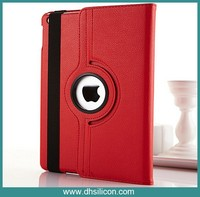 Hotselling /Fashion design/ good performance tablet case skin/ laptop pc case