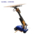 Convenient new glass glazing robot lifter with automatically control