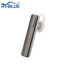 HT-BT04 Best selling products version 4.0 guangdong mobile phone bluetooth headset
