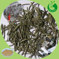 Food grade rosemary leaf extract water soluble Rosmarinic acid