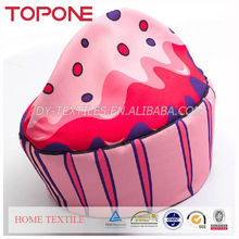 Trade assured quality soft useful waterproof bean bag chair