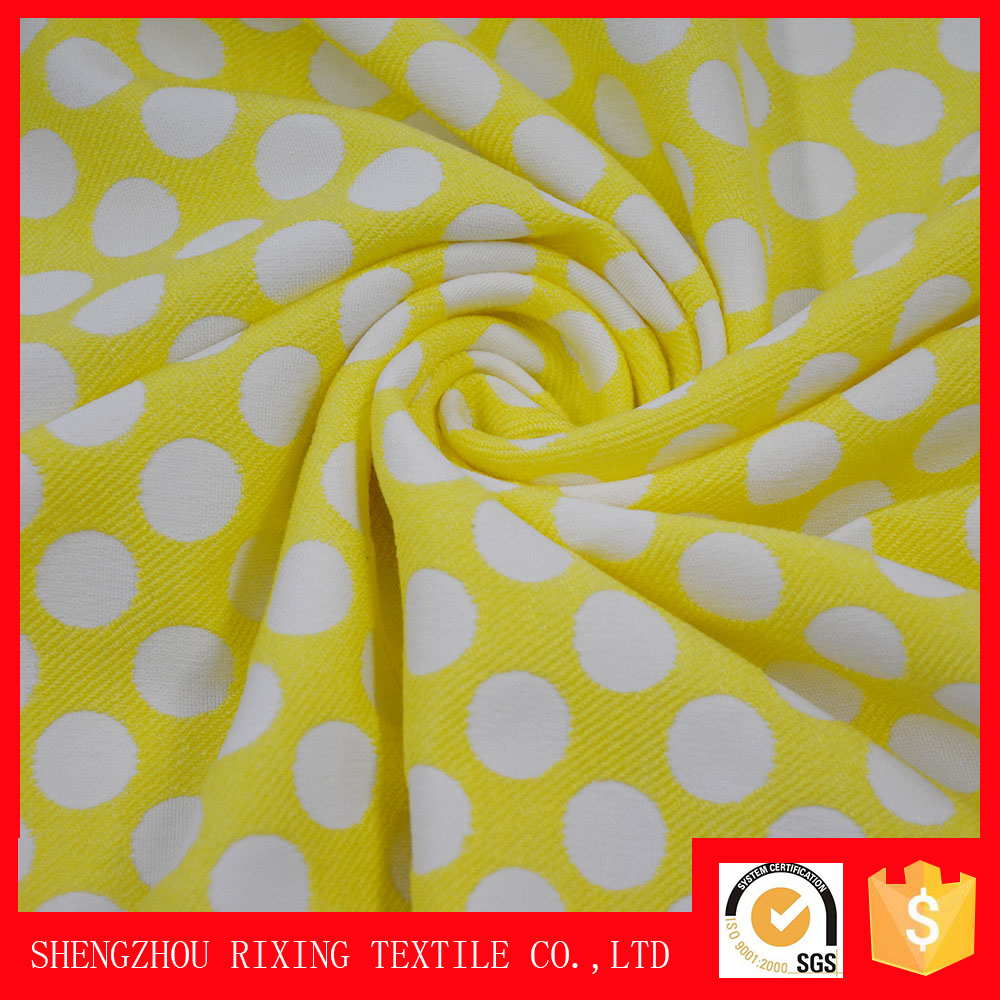 European standard polyester arcylic spandex fabric,jacquard looms machine price