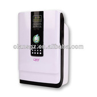 water mist air purifier olans,Electric Room Deodorizers Household HEPA Air Fresher