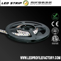 Waterproof Strip Led Light 5050 Rgb